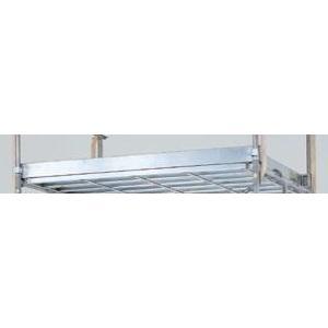 【直送品】 PiCa (ピカ) 鋼管製移動式足場ローリングタワー用 巾木(セット) RA-HB|kouguyasan