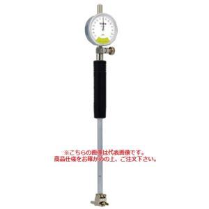 テクロック (TECLOCK) 浅孔用シリンダゲージ (CDタイプ) CD-150FS|kouguyasan