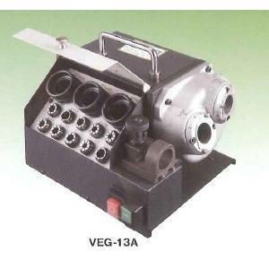 VERTEX(バーテックス) エンドミル研磨機 VEG-13A|kouguyasan