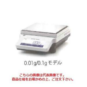 【ポイント15倍】 メトラー・トレド ME 天びん (外部分銅調整モデル) ME1002E|kouguyasan