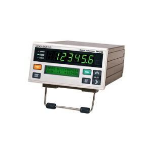 【ポイント15倍】 小野測器 多機能型ディジタル回転計 TM-5100 (2cH 多機能) 【メーカ...