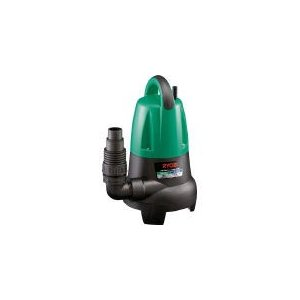 【ポイント15倍】 リョービ 水中汚物ポンプ(50Hz) RMX-400050HZ (437-2603) 《水中ポンプ》 kouguyasan