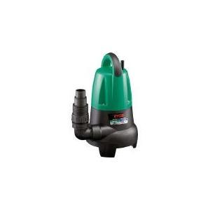 【ポイント15倍】 リョービ 水中汚物ポンプ(60Hz) RMX-400060HZ (437-2611) 《水中ポンプ》 kouguyasan