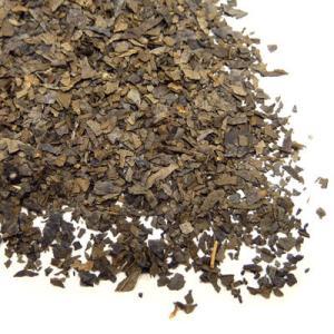 業務用 杜仲茶(杜仲葉茶 とちゅう茶)1kg お茶 健康茶 ハーブティー