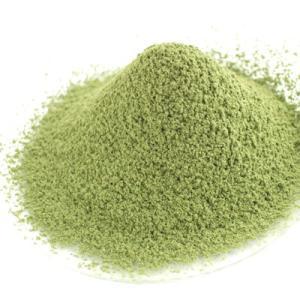 オーガニック 小麦若葉 パウダー 500g ウィートグラス 粉末 青汁 100% サプリメント【有機JAS認定商品】 koujien