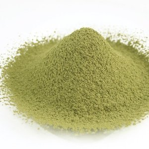 青汁 モロヘイヤ パウダー 1kg 粉末 100% サプリメント お茶 koujien