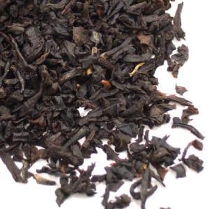 アールグレイ 紅茶 100g|koujien