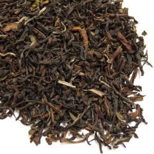 ダージリン 紅茶 ブレンド#102 500g|koujien
