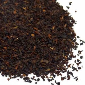 ニルギリ 紅茶 BOP(ブロークン オレンジペコ)500g|koujien
