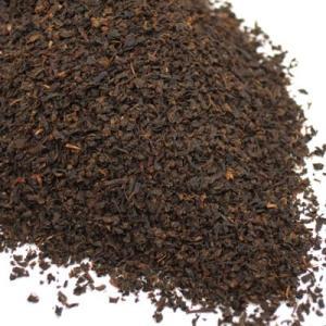 ルフナ 紅茶 BOP(ブロークン オレンジペコ)100g|koujien