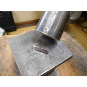 プラチナ 結婚指輪【本物の鍛造】ハートをミル打ちで囲んだ可愛いデザイン&指輪を重ねるとハートに|kouki|09