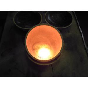 プラチナ結婚指輪(鍛造&彫金)光沢&マット メビウスリング&無限大リング|kouki|06