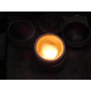 プラチナ結婚指輪(鍛造&彫金)光沢 二連&交差デザイン ダイヤ入り kouki 06