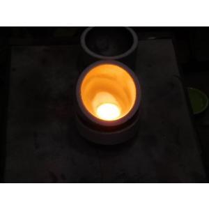 プラチナ結婚指輪(鍛造&彫金)光沢&マット 平打ちリング ハートにミル打ち|kouki|06