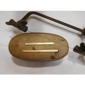 プラチナ 結婚指輪【本物の鍛造】光沢のウェーブカットデザイン!勢いよく流れるウェーブの躍動感が凄い! kouki 20