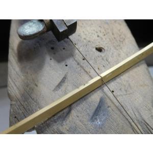 プラチナ 結婚指輪【本物の鍛造】光沢のウェーブカットデザイン!勢いよく流れるウェーブの躍動感が凄い! kouki 21