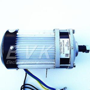 送料無料 48V1000WブラシレスDCモーター受注生産 koumei
