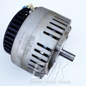 送料無料 ブラシレスDCモーターMars 090748VMAX300A koumei