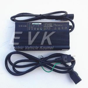 送料無料 充電器(鉛電池)48V5A|koumei