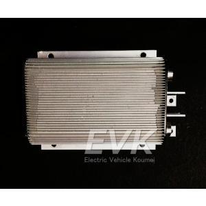 送料無料 24V〜48V220ABLDCモーターコントローラーKBL48221Xデーター読み取り用CAN通信機能付き|koumei