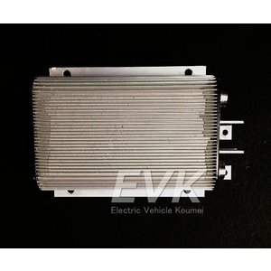 送料無料 24V〜120V600ABLDCモーターコントローラーKHB12601|koumei