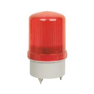 LEDパトライト koumei 02