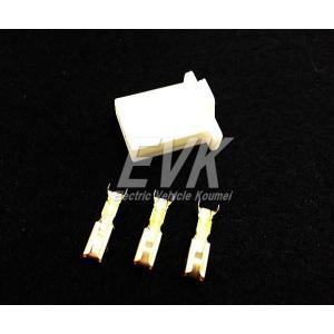 DCDCコンバーター EVK用 コネクターセット|koumei