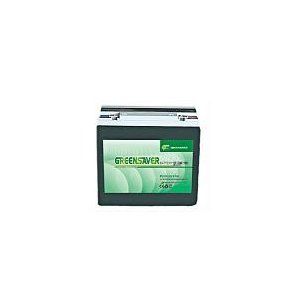 送料無料 【特価】シリコンバッテリー SP2012V20Ah x2|koumei