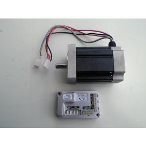 送料無料 800W96Vモーター&コントロラー|koumei