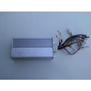 送料無料 コントローラー600W60V回生ブレーキ付き中古|koumei