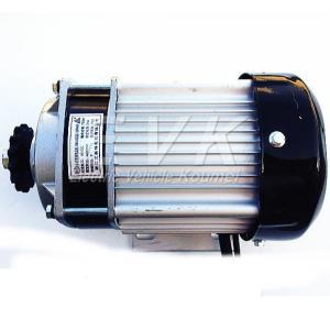 送料無料 750W48VブラシレスDCモーター受注生産 koumei