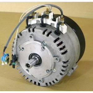 送料無料 ブラシレスDCモーターME0913 48V〜96V MAXPower30KW受注生産 koumei