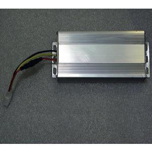 DCDCコンバーター入力48V〜84V出力12V20A|koumei