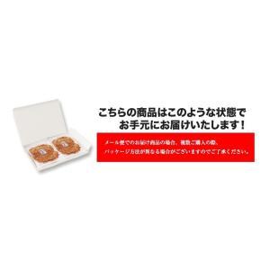 手焼きえびせん いか姿焼き「味付」(4枚入り)|koumian|05