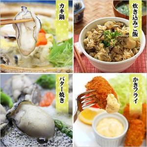 \3,240円→1,999円/ (カキ 牡蠣)...の詳細画像2