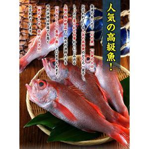 (干物) 高級魚のどぐろの干物の(約140g前後)×3尾入! |幻の魚|白身のトロ|ノドグロ|とろ|一夜干し||kouragumi|03