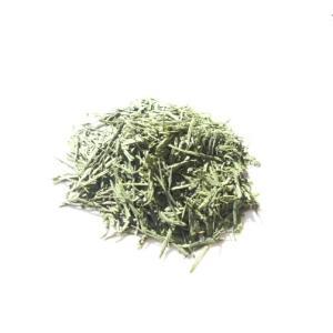 DM便対応! 抹茶入り煎茶(せん茶)100g|kourinen