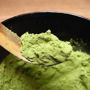 DM便対応! メチル化カテキンたっぷり♪やまかい茶パウダー100g 粉末茶 粉末緑茶∬1999§|kourinen