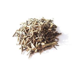 香り豊かな上級ほうじ茶(200g)【お茶通販・Kourin-en】|kourinen