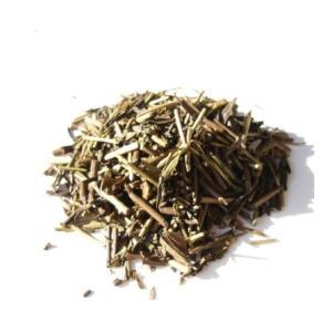 この軽さ☆香り豊かな極上ほうじ茶(200g)【お茶通販Kourin-en】|kourinen