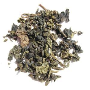 烏龍茶お徳用(1kg) kourinen