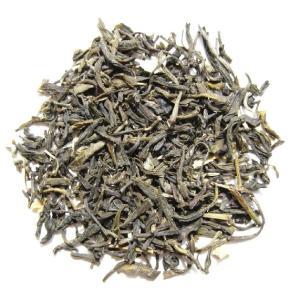 茉莉花茶(ジャスミン、お徳用1kg)【お茶通販Kourin-en】 kourinen