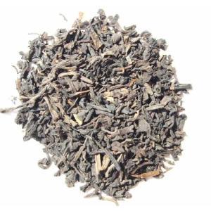 プーアル茶150g 【お茶通販Kourin-en】|kourinen