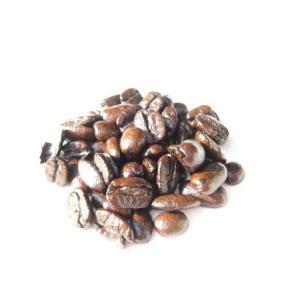 コーヒー豆 UCCロイヤルヨーロピアン500g 2個で送料無料 業務用 飲食店 kourinen