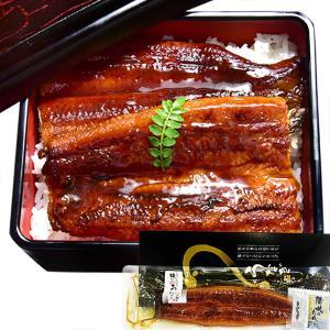 国産うなぎの蒲焼き 特大1尾(250g)送料無料(離島を除く) (父の日、お中元、お歳暮など)|kousa-youmanzyou