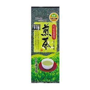 山口小野煎茶|kousetuen