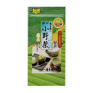 小野茶|kousetuen