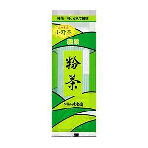 粉茶|kousetuen