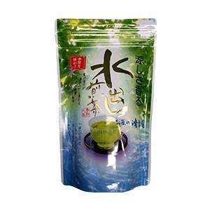 水出し煎茶TB|kousetuen