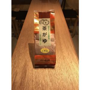 茶がゆTB|kousetuen